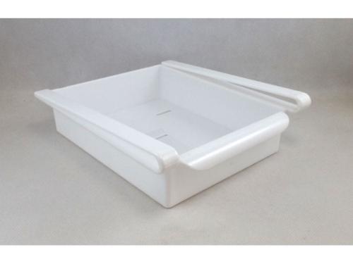 Kühlschrank Schubladen : Universal schublade im kühlschrank hit! small mb 8409 eurobatt