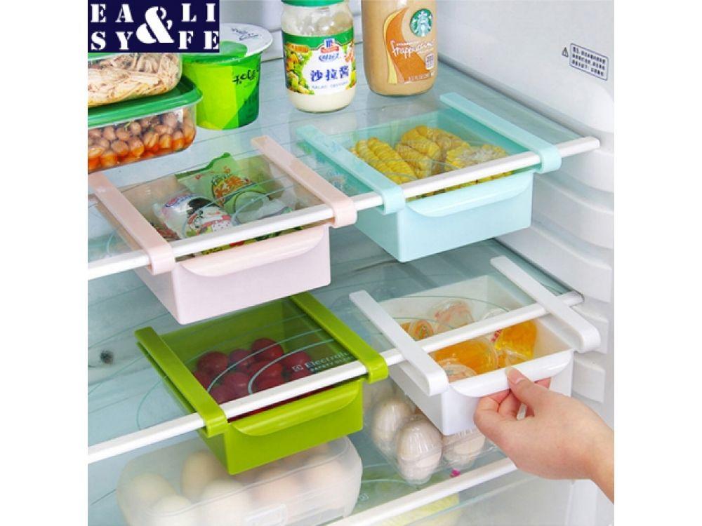 Kühlschrank Schublade : Universal schublade im kühlschrank hit! small mb 8409 eurobatt